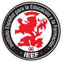 Cursos de Fromación en Madrid IEEF