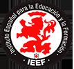 Instituto Español para la Educación y la Formación