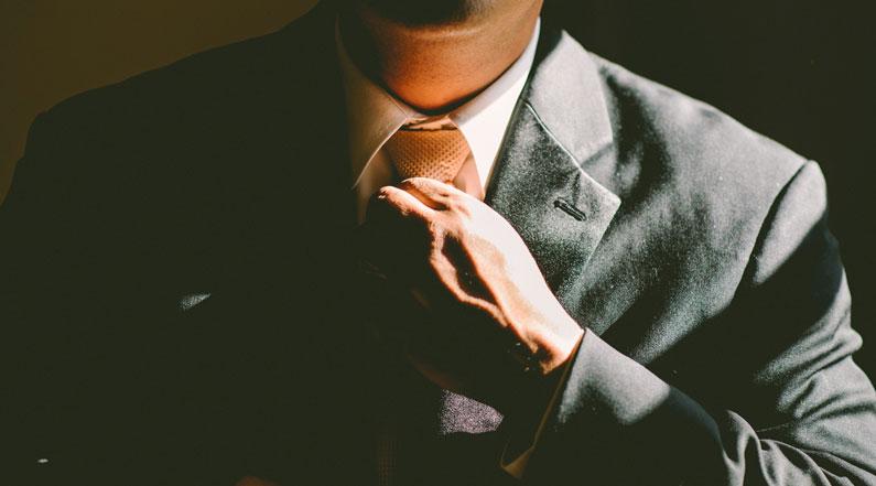 Cursos para trabajar: ¿Qué puedes estudiar para asegurarte empleo?