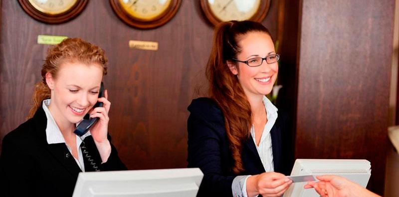 Prácticas en empresas: Cómo hacer que te contraten
