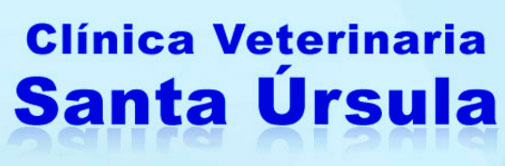 Clínica Veterinaria Santa Úrsula