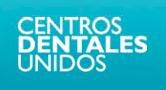 Alejandro Senderowicz Clínica dental