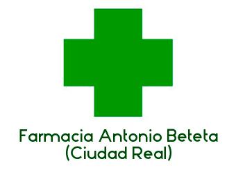Farmacia Antonio Beteta