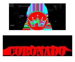 Club Hípico Coronado