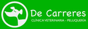 Clínica veterinaria De Carreres