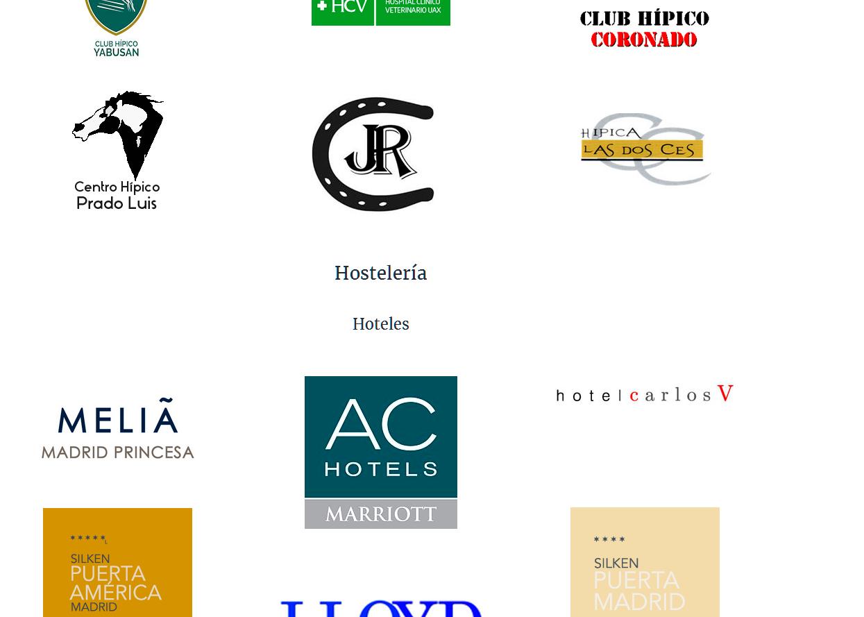 Empresas colaboradoras ieef - Empresas colaboradoras ...