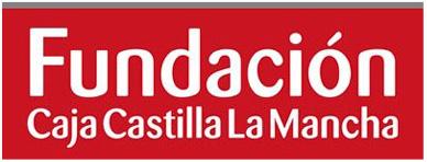 Fundación Caja Castilla La mancha