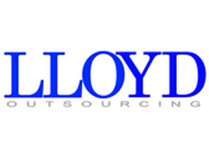 Lloyd Outsourcing