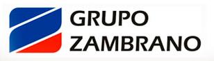 Grupo Zambrano