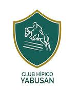 Club Hípico Yabusan