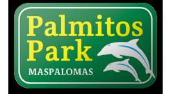 Palmitos Park en Gran Canaria