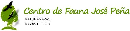 Centro de Fauna Jose Peña, Navas del Rey