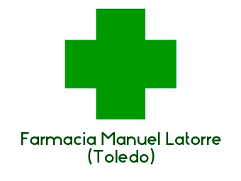 Farmacia Manuel Latorre