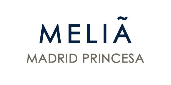 Hotel Meliá Princesa, Madrid