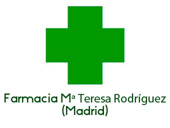 Farmacia María Teresa Rodríguez