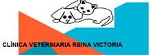 Clínica veterinaria Reina Victoria