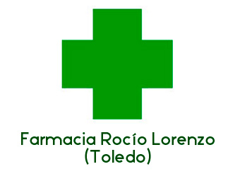 Farmacia Rocío Lorenzo