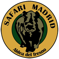 Safari Park Madrid