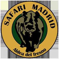 Safari Park Madrid