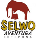 Selwo Aventura, Estepona