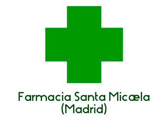 Farmacia Santa Micaela