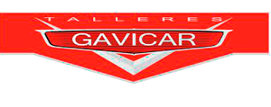 Talleres Gavicar